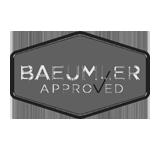 baeumler_logo