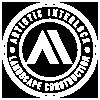 ai_logo1
